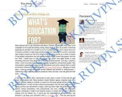 we and our service can offer you the essay uk buy essay uk ruvpn site